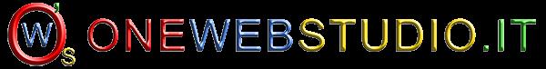 OneWebStudio
