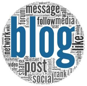 Blog aziendale di successo, si può?