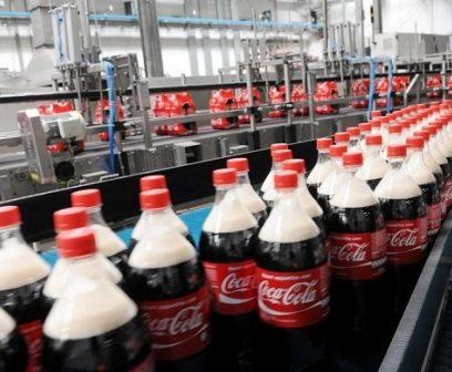 La Coca Cola lascia la Sicilia