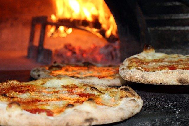 pizza-2810589_640